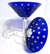 Fabrege Galaxy Martini