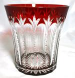 Fabrege Vase II