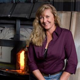 Susan Gott