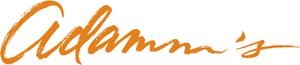 Adamms_Logo_SML