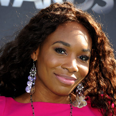 Venus-Williams-9533011-1-402