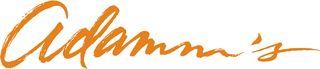 Adamms_Logo_LetterHead