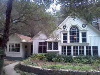 Helena's House 2