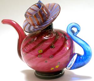 Teapot 1 copy