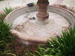 Fountain 13