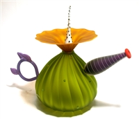 Kliss Bobtanical Tea Pot
