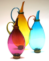 Schunke Pitcher Trio-nl