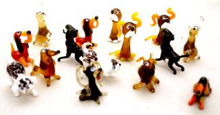 Wgk dogs