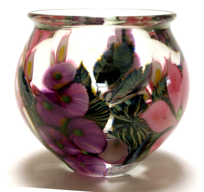 Lsmall bouquet