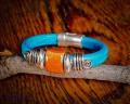 Montana-Leather-Design-Big-Sky-Bracelet